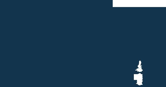 logo-memmingen